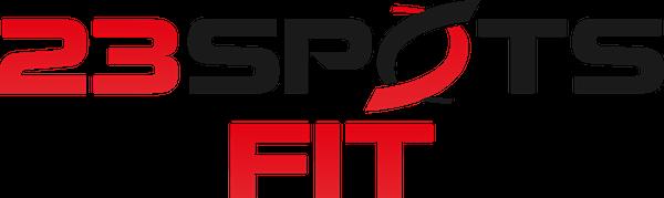 23Spots Fit Logo 600